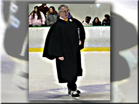 Tmx 1243021371340 Casshockeybb Stillwater wedding officiant