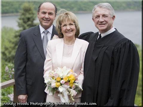 Tmx 1243021371512 Casscoupleriver Stillwater wedding officiant