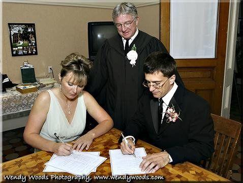 Tmx 1243021376932 Casssigncertifs Stillwater wedding officiant