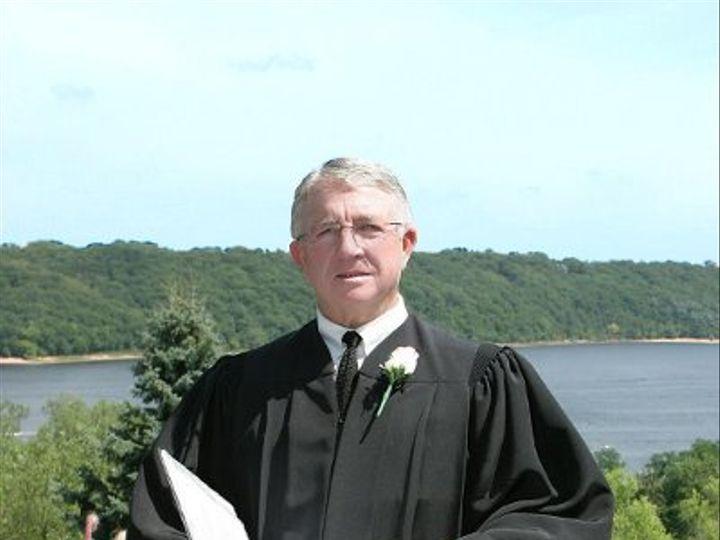 Tmx 1243021381087 Cassbackdeckadj3 Stillwater wedding officiant