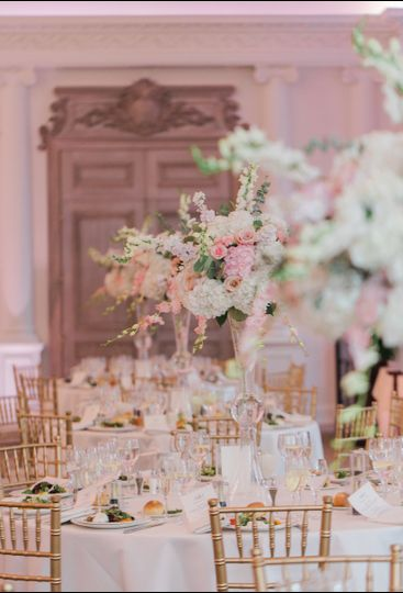 joris and ashley s wedding reception details 0059