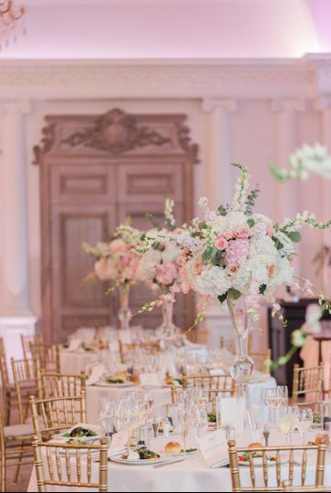 joris and ashley s wedding reception details 0060
