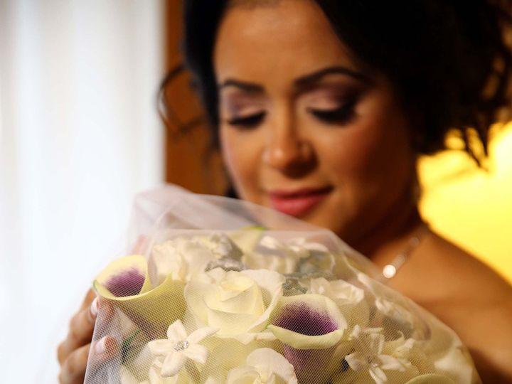 Tmx 1393096454968 1rana East Brunswick, New Jersey wedding florist