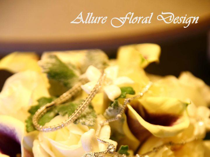 Tmx 1393096472052 2rana East Brunswick, New Jersey wedding florist