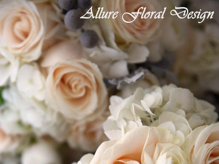 Tmx 1393096489900 3ran East Brunswick, New Jersey wedding florist