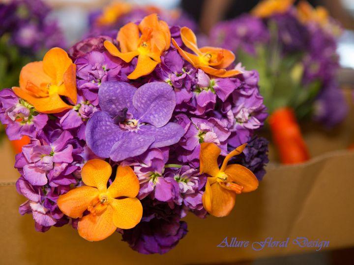 Tmx 1393096535047 7kathle East Brunswick, New Jersey wedding florist