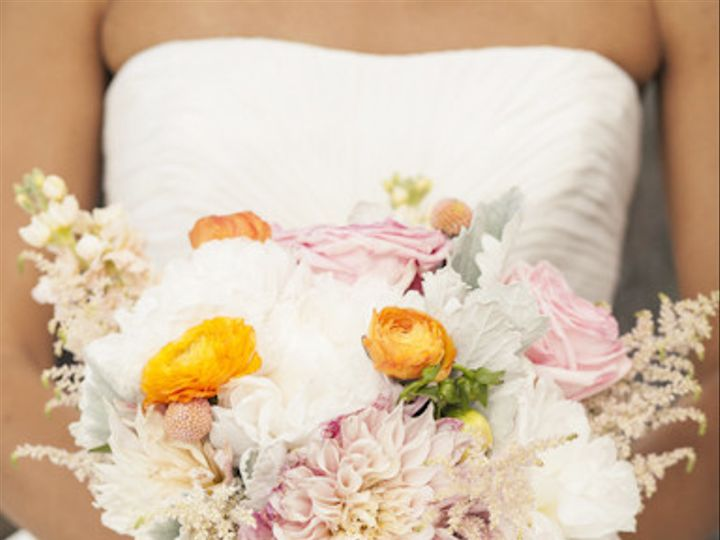 Tmx 1393096680475 Pro East Brunswick, New Jersey wedding florist