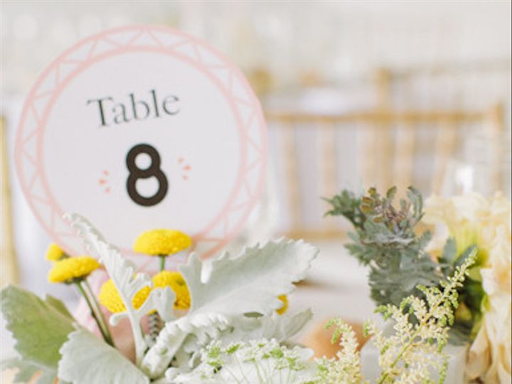 Tmx 1393096682537 Pro East Brunswick, New Jersey wedding florist