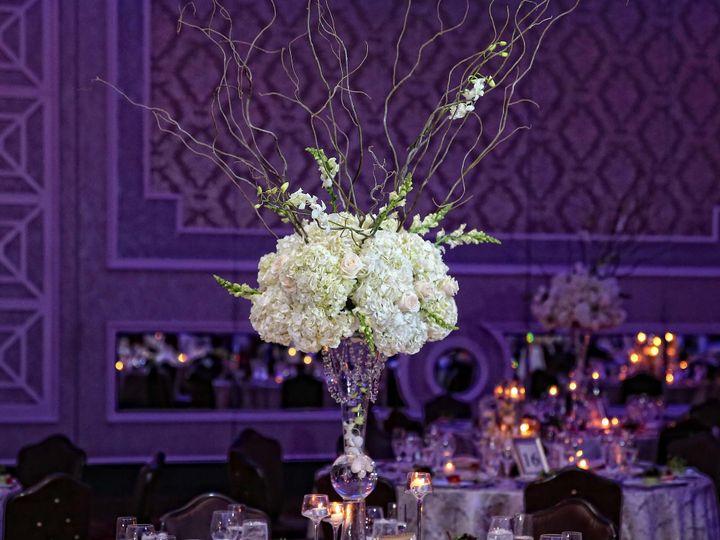 Tmx 1393096743363 1pav9598 The Venetian Pavel Shpak Photograph East Brunswick, New Jersey wedding florist