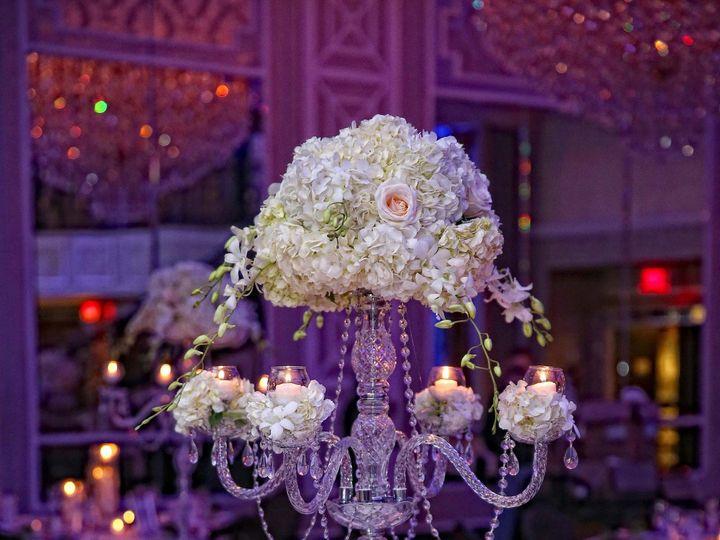 Tmx 1393096754142 1pav9600 The Venetian Pavel Shpak Photograph East Brunswick, New Jersey wedding florist