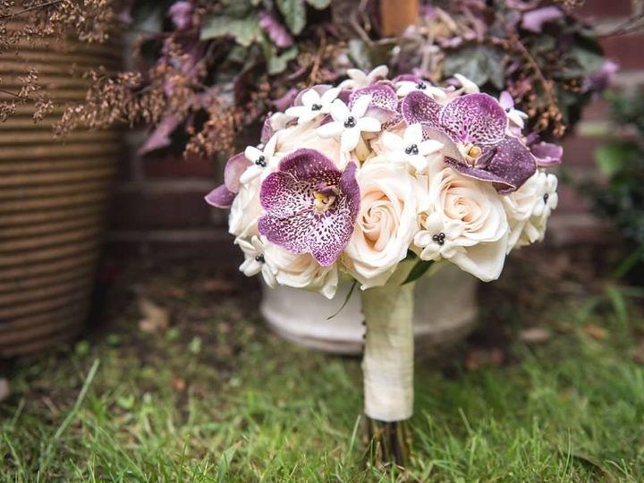 Tmx 1416445558151 Anna20 East Brunswick, New Jersey wedding florist