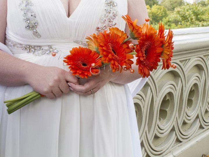Tmx 1416445659073 Carly1 East Brunswick, New Jersey wedding florist