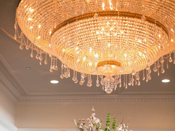 Tmx 1416445662657 0001 East Brunswick, New Jersey wedding florist
