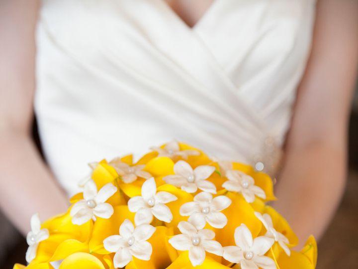 Tmx 1416445693446 Diana And Jason Allure Floral Design Florist 0005 East Brunswick, New Jersey wedding florist