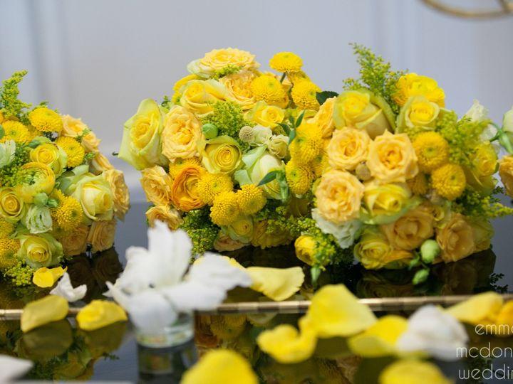Tmx 1416445702440 Diana And Jason Allure Floral Design Florist 0016 East Brunswick, New Jersey wedding florist