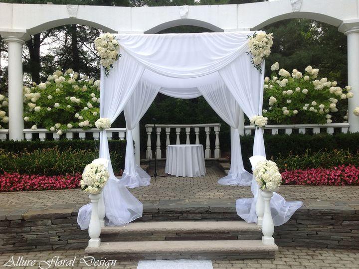 Tmx 1416445750752 Img5286 East Brunswick, New Jersey wedding florist