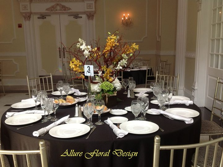Tmx 1416445766717 Img5290 East Brunswick, New Jersey wedding florist