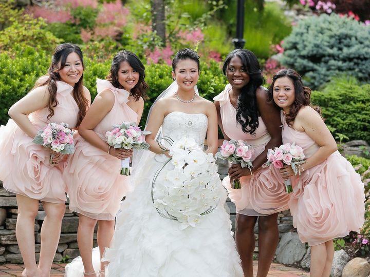 Tmx 1416445787069 Tnhanjer 183 East Brunswick, New Jersey wedding florist
