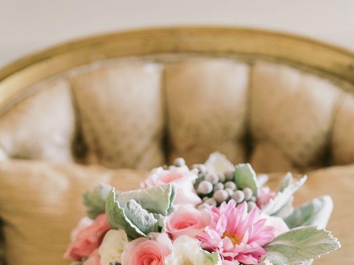 Tmx 1416445813730 Tnhanjer 248 East Brunswick, New Jersey wedding florist