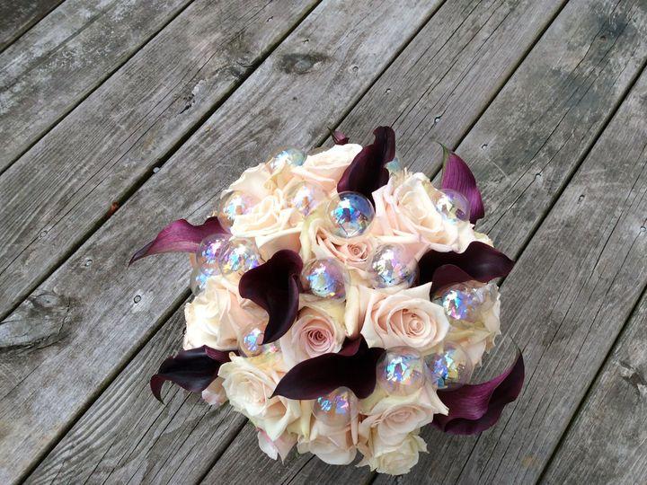 Tmx 1416445895783 Img0225 East Brunswick, New Jersey wedding florist