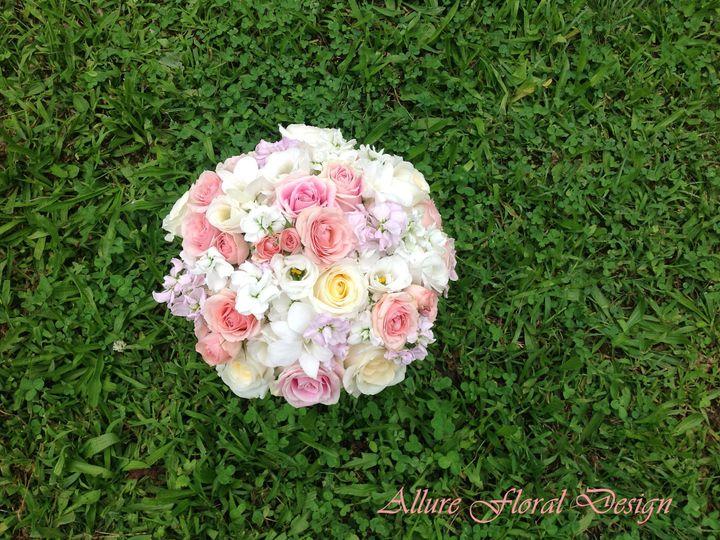 Tmx 1416445922602 Img5411 East Brunswick, New Jersey wedding florist