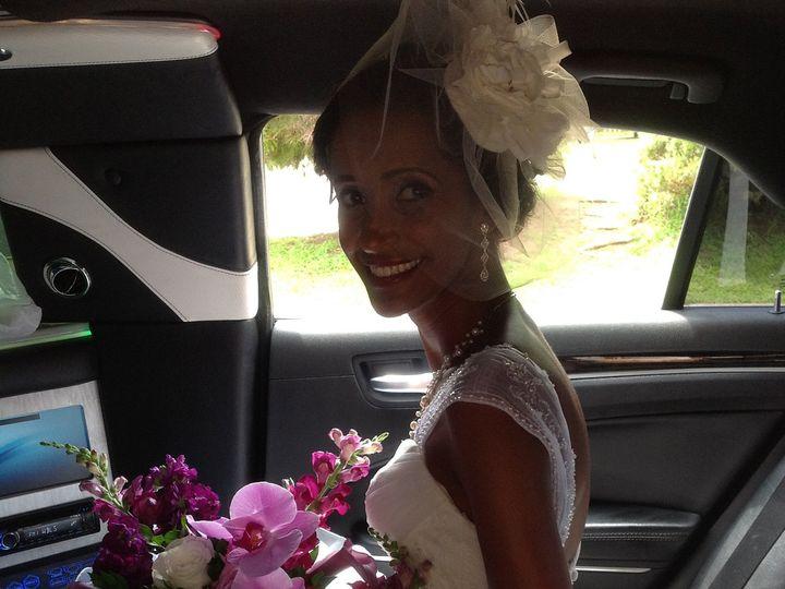 Tmx 1416446020097 Img5092 East Brunswick, New Jersey wedding florist