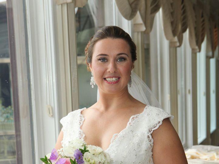 Tmx 1416446050320 Img5399 East Brunswick, New Jersey wedding florist