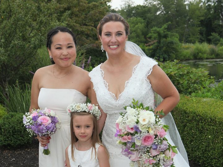 Tmx 1416446120251 Img5554 East Brunswick, New Jersey wedding florist