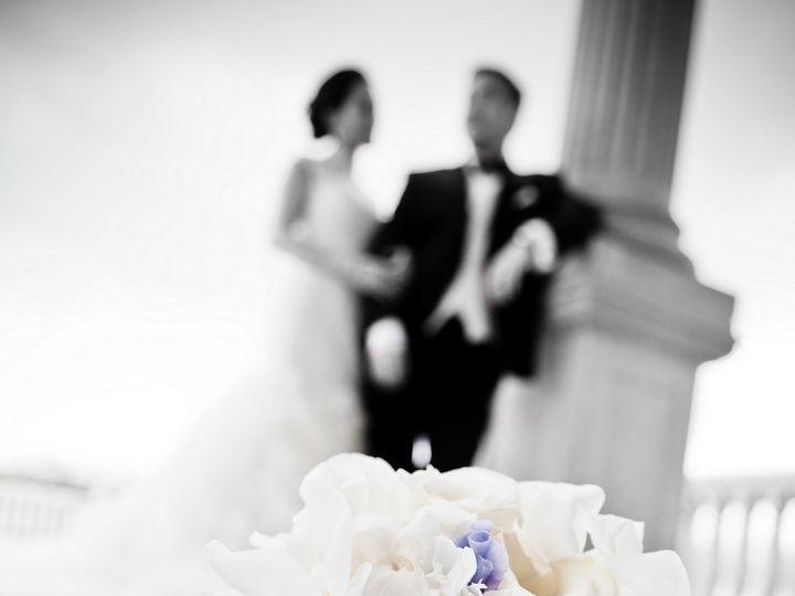 Tmx 1416446157849 14196073401ac7a986b55o East Brunswick, New Jersey wedding florist