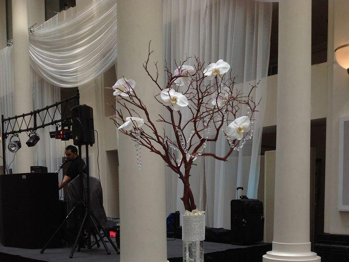 Tmx 1416446169853 Img1808 East Brunswick, New Jersey wedding florist