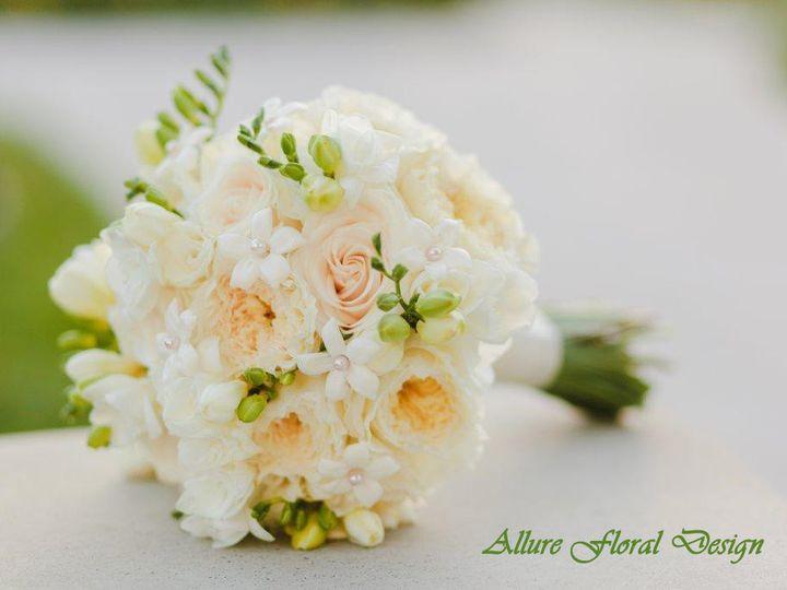 Tmx 1416446185286 Tetiana1 East Brunswick, New Jersey wedding florist