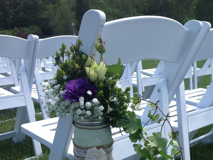 Tmx 1416446233192 Img4399 East Brunswick, New Jersey wedding florist