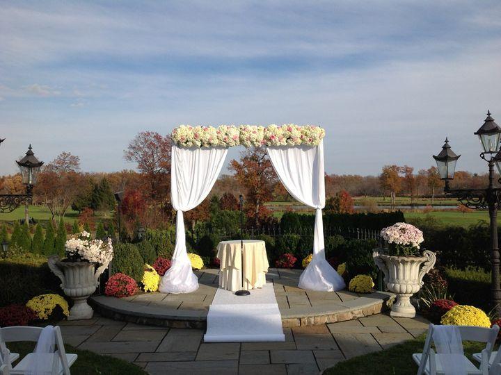 Tmx 1418497471134 Img0245 East Brunswick, New Jersey wedding florist