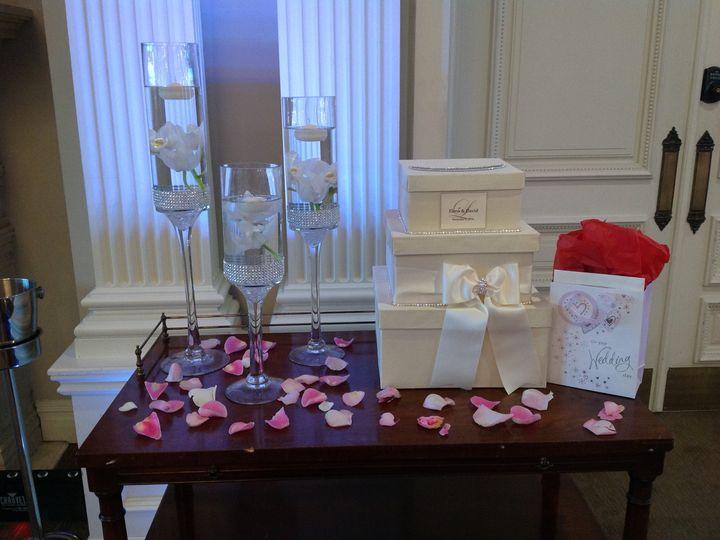 Tmx 1418497495291 Img0254 East Brunswick, New Jersey wedding florist