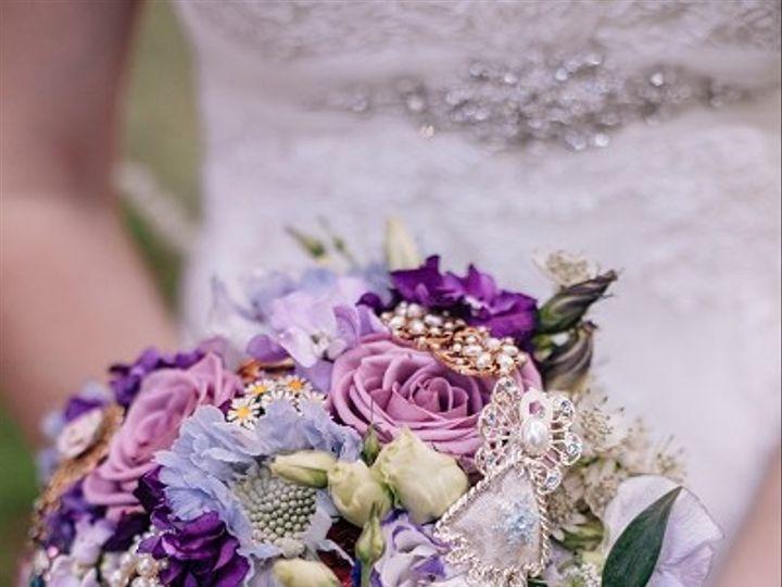 Tmx 1418497520065 Katelynshea Wedding 1443 East Brunswick, New Jersey wedding florist