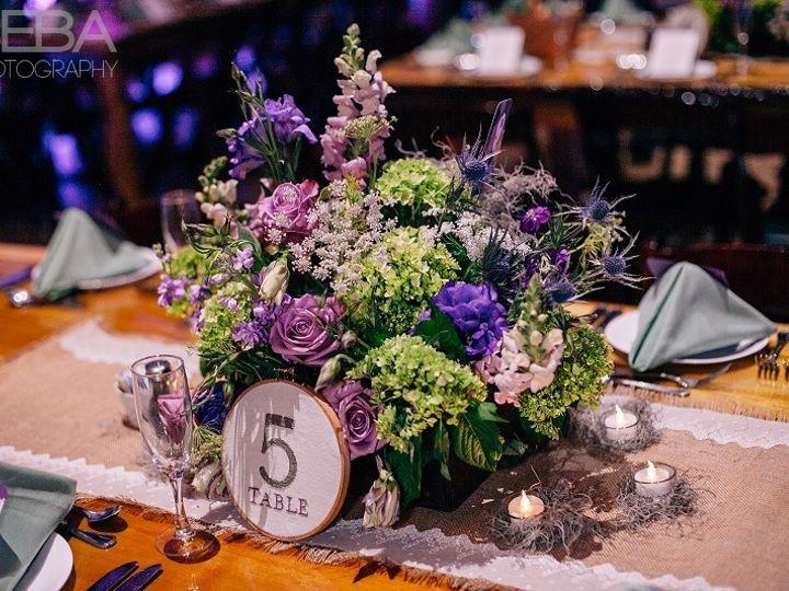Tmx 1418497522399 Katelynshea Wedding 1542 East Brunswick, New Jersey wedding florist