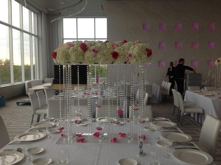 Tmx 1418498144556 Img0033 East Brunswick, New Jersey wedding florist