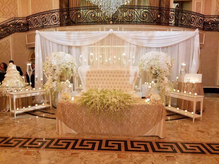 Tmx 1510360111935 20160716194105 East Brunswick, New Jersey wedding florist