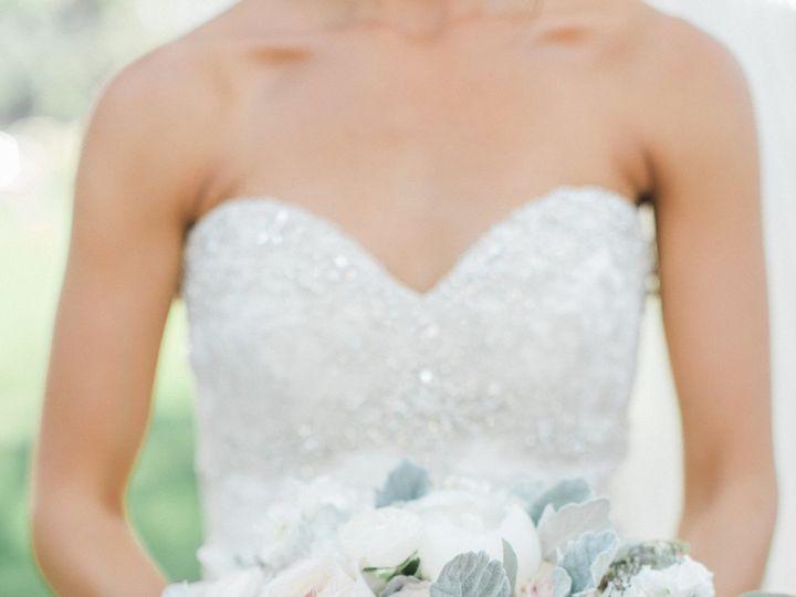 Tmx 1510360237246 Joris And Ashley S Wedding Bridal Party 0037 East Brunswick, New Jersey wedding florist