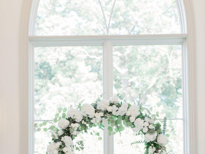 Tmx 1510360289880 Joris And Ashley S Wedding Ceremony 0014 East Brunswick, New Jersey wedding florist