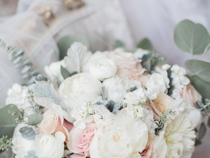 Tmx 1510360327044 Joris And Ashley S Wedding Getting Ready 0032 East Brunswick, New Jersey wedding florist