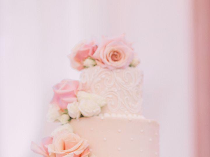 Tmx 1510360346730 Joris And Ashley S Wedding Reception Details 0044 East Brunswick, New Jersey wedding florist