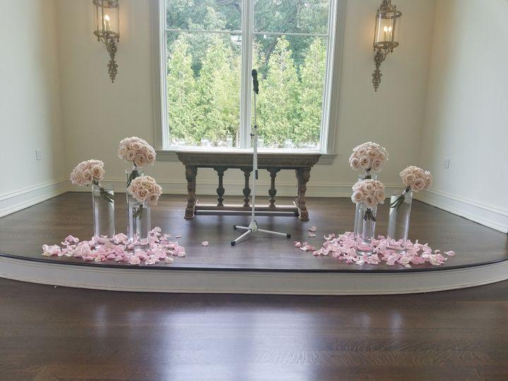 Tmx 1510360403077 20170812151838 East Brunswick, New Jersey wedding florist