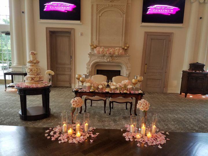 Tmx 1510360448144 20170812183400 East Brunswick, New Jersey wedding florist
