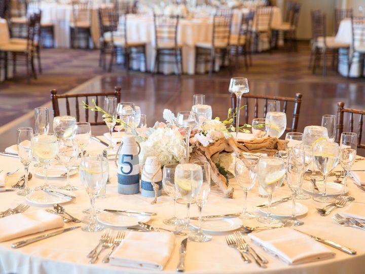 Tmx 1510360472190 Attm 1349 East Brunswick, New Jersey wedding florist