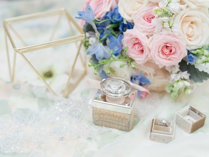 Tmx 1510360497817 Paul0002sb14407 East Brunswick, New Jersey wedding florist