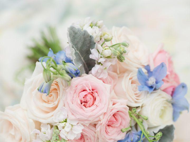 Tmx 1510360527151 Paul0013sb14432 East Brunswick, New Jersey wedding florist