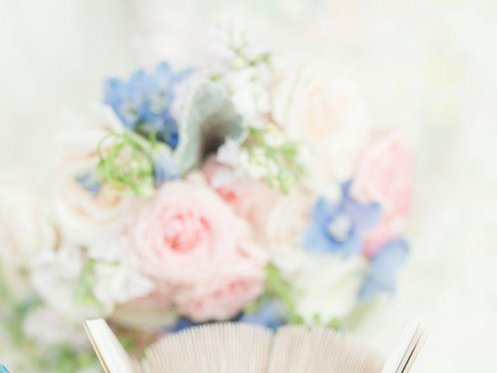 Tmx 1510360583124 Paul0040sb14541 East Brunswick, New Jersey wedding florist
