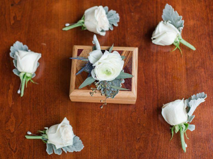 Tmx 1510360609747 Paul0125img7622 East Brunswick, New Jersey wedding florist