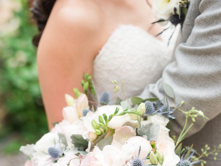 Tmx 1510360642895 Paul0234sb14971 East Brunswick, New Jersey wedding florist
